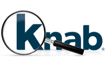 Knab_Vergrootglas-2