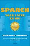 sparen-voor-later-en-nu_1