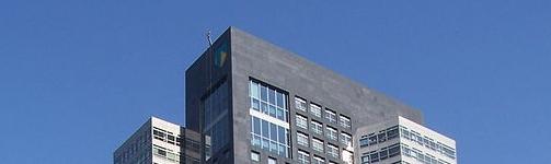 ABN AMRO gebouw-2
