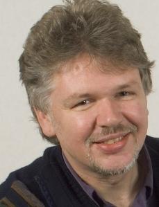 Rob Visser -uitsnede