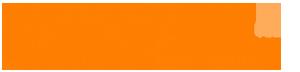 Compassie handvest logo