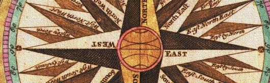 Kompas -uitsnede.jpg