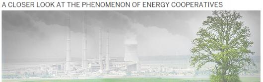 Energiecoöperaties-2