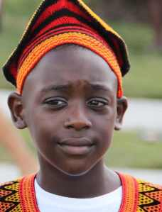nigeriaanse-jongen-uitsnede