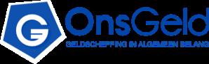 logo-ons-geld