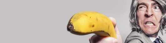 boze-man-met-banaan-uitsnede-2