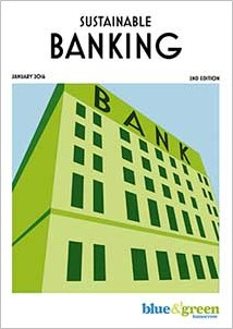 sustainable-banking-rapport-blue-and-green-tomorrow