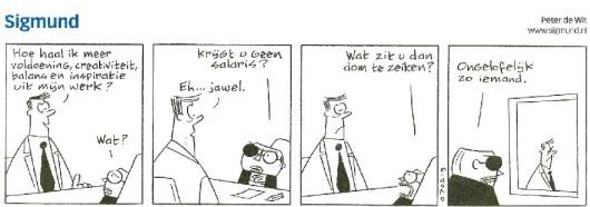 strip-sigmund-salaris