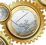euromunten-als-tandwielen-uitsnede