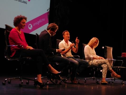 Forum met Leijten, Tang, Engelen, Hertsenberg (2).JPG
