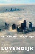 Luyendijk boek-2